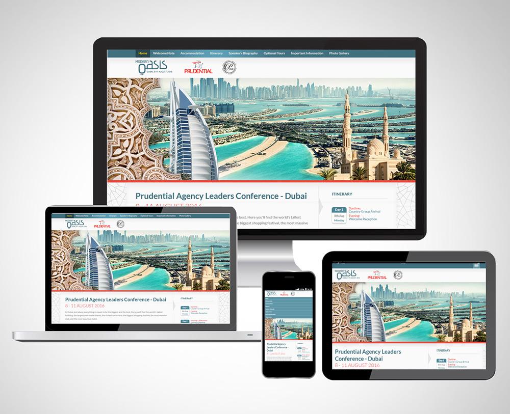 PALC Website